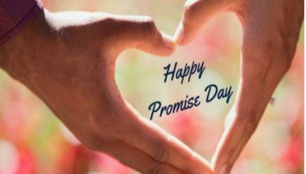 Agar Tum Sath Ho - I Promise To Make You Happy Forever Status Poster